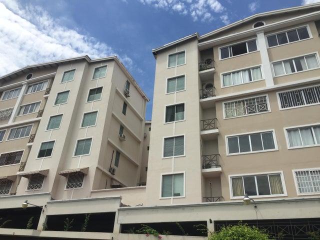 Apartamento en Venta en Altos de Santa Maria