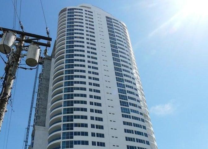 Apartamento / Alquiler / Panama / San Francisco / FLEXMLS-18-2449