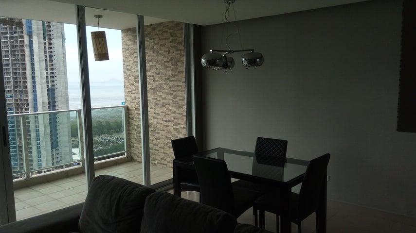 PANAMA VIP10, S.A. Apartamento en Venta en Costa del Este en Panama Código: 18-2453 No.5