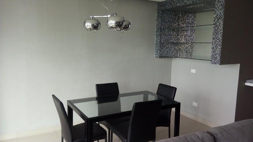 PANAMA VIP10, S.A. Apartamento en Venta en Costa del Este en Panama Código: 18-2453 No.6