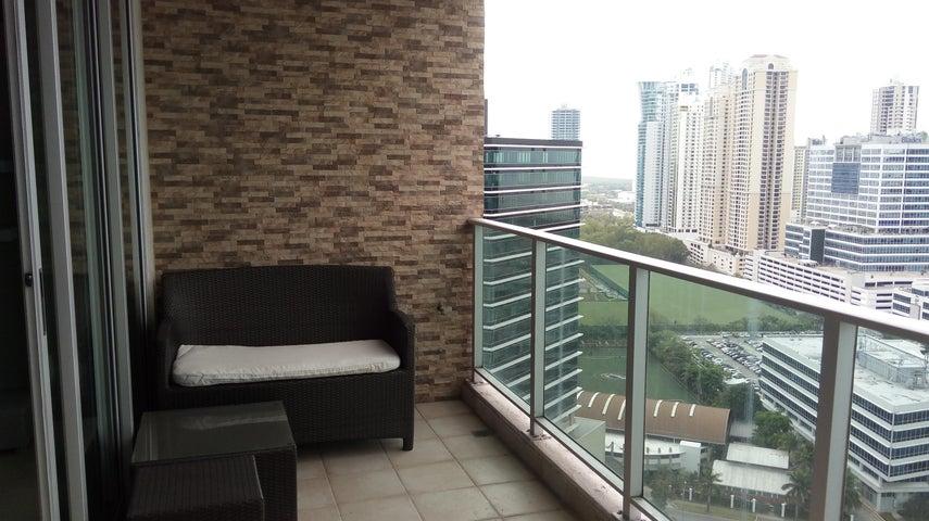 PANAMA VIP10, S.A. Apartamento en Venta en Costa del Este en Panama Código: 18-2453 No.7