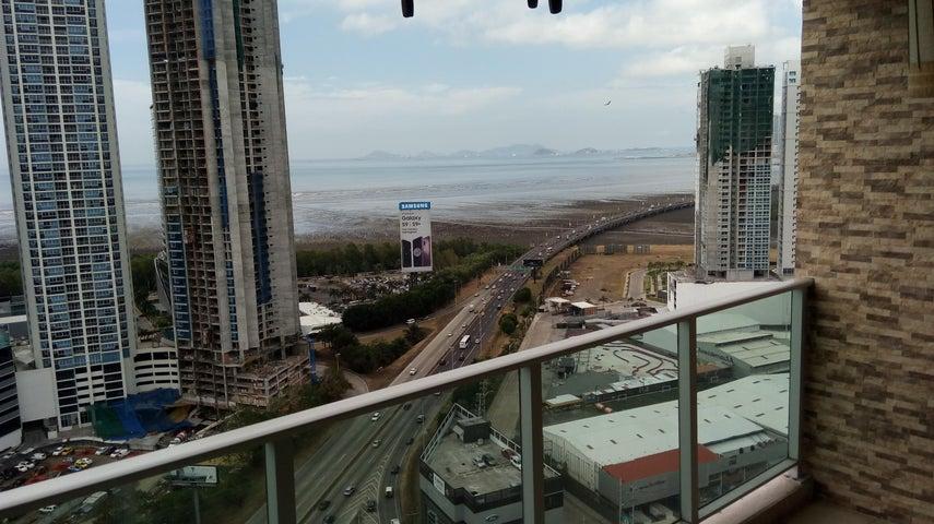 PANAMA VIP10, S.A. Apartamento en Venta en Costa del Este en Panama Código: 18-2453 No.8