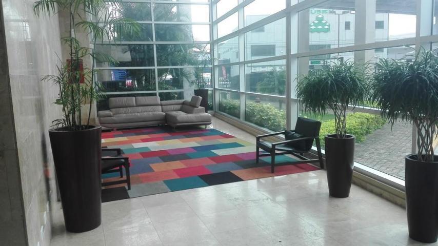 PANAMA VIP10, S.A. Apartamento en Venta en Costa del Este en Panama Código: 18-2453 No.1