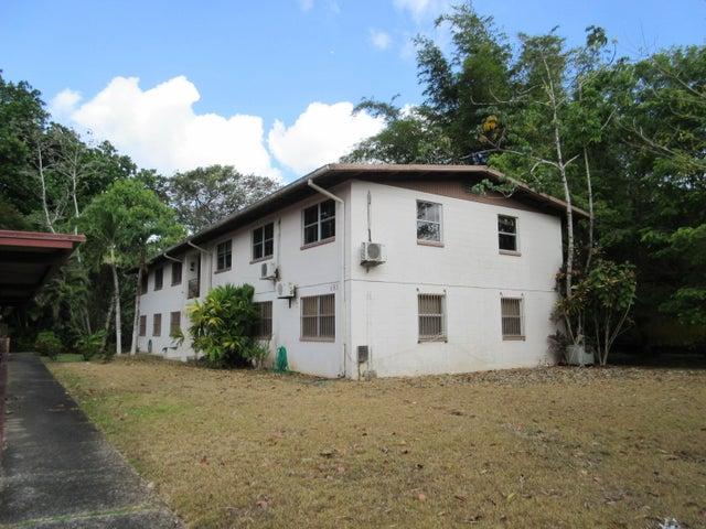 Apartamento / Alquiler / Panama / Clayton / FLEXMLS-18-2504