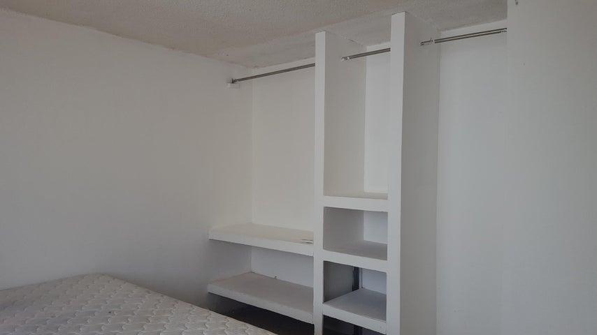 PANAMA VIP10, S.A. Apartamento en Alquiler en Via Espana en Panama Código: 18-2483 No.7