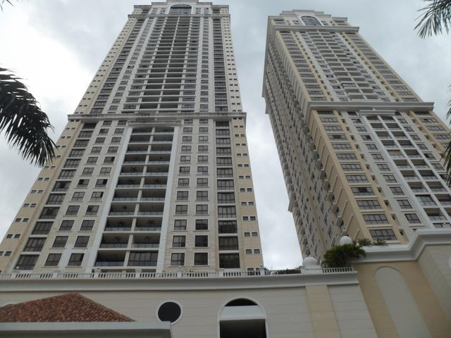 Apartamento / Alquiler / Panama / Costa del Este / FLEXMLS-18-2497