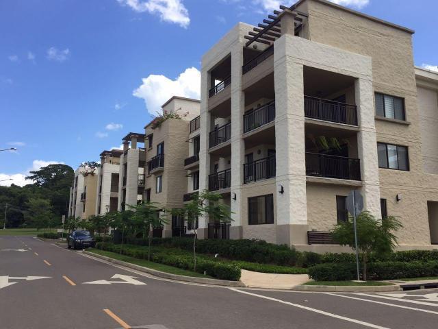 Apartamento / Alquiler / Panama / Panama Pacifico / FLEXMLS-18-2513