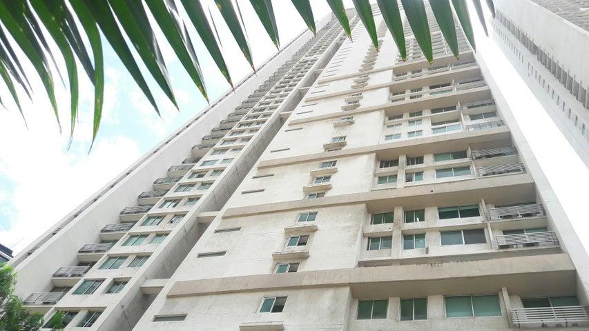Apartamento / Alquiler / Panama / Costa del Este / FLEXMLS-18-2555