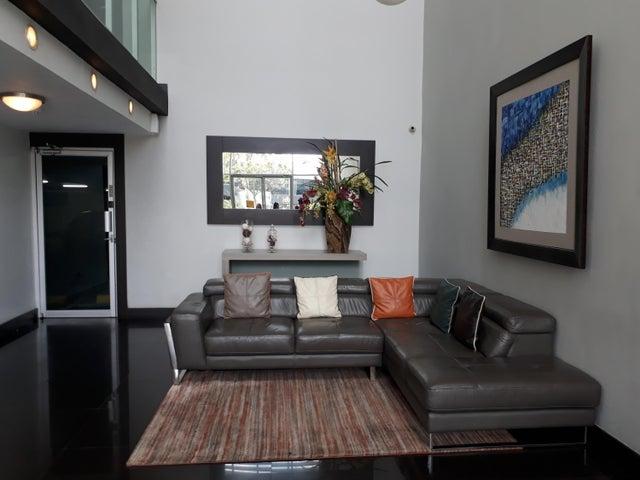 PANAMA VIP10, S.A. Apartamento en Venta en Costa del Este en Panama Código: 18-2554 No.2