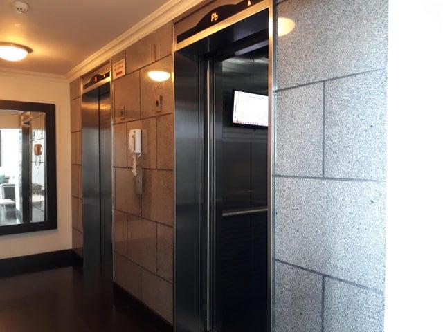 PANAMA VIP10, S.A. Apartamento en Venta en Costa del Este en Panama Código: 18-2554 No.4