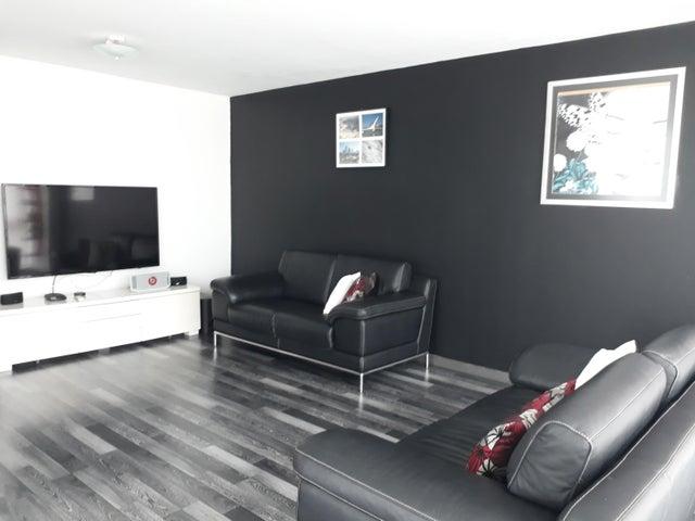 PANAMA VIP10, S.A. Apartamento en Venta en Costa del Este en Panama Código: 18-2554 No.6