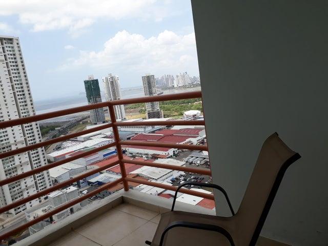 PANAMA VIP10, S.A. Apartamento en Venta en Costa del Este en Panama Código: 18-2554 No.8