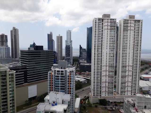 PANAMA VIP10, S.A. Apartamento en Venta en Costa del Este en Panama Código: 18-2554 No.9