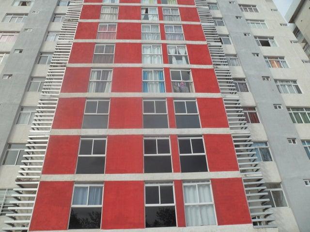 Apartamento en Venta<br/>El Crisol