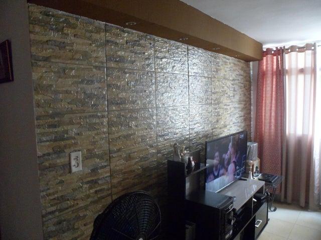 Apartamento En Venta En El Crisol Código FLEX: 18-2565 No.6