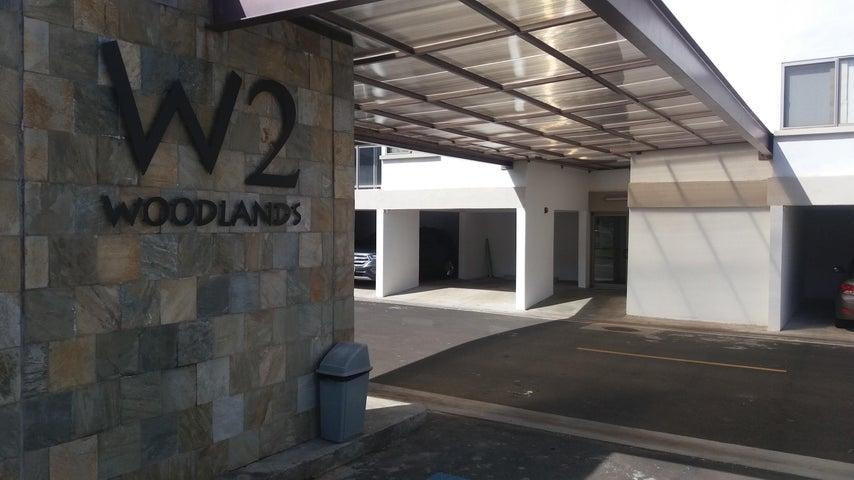 Apartamento / Alquiler / Panama / Panama Pacifico / FLEXMLS-18-2571