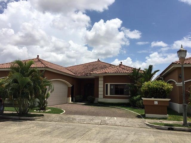 Casa / Venta / Panama / Costa Sur / FLEXMLS-18-2810