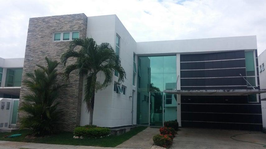 Casa / Venta / Panama / Costa Sur / FLEXMLS-18-2580