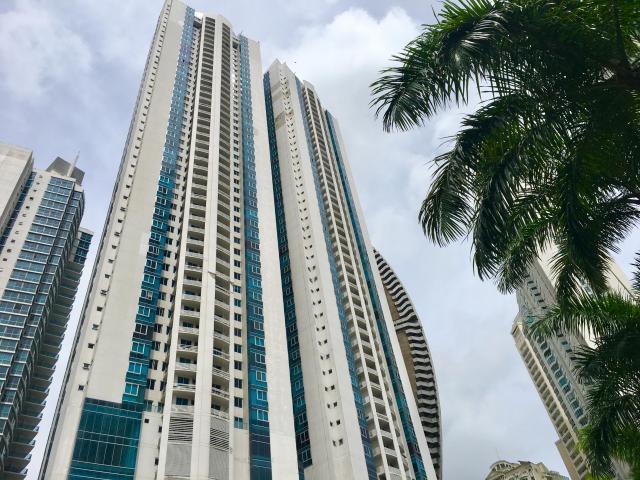 Apartamento / Alquiler / Panama / Punta Pacifica / FLEXMLS-18-2601