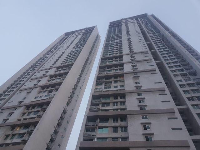 Apartamento / Venta / Panama / Costa del Este / FLEXMLS-18-2607