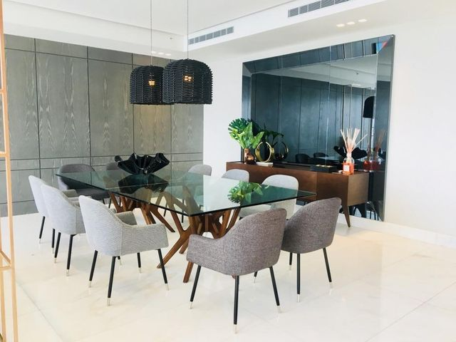 PANAMA VIP10, S.A. Apartamento en Venta en Punta Pacifica en Panama Código: 16-4329 No.6