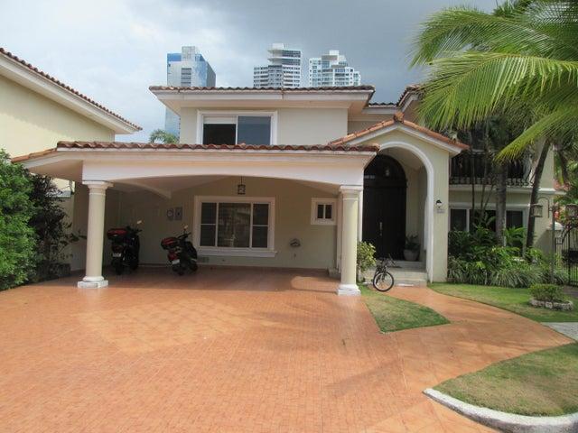 Casa / Venta / Panama / Costa del Este / FLEXMLS-18-2617