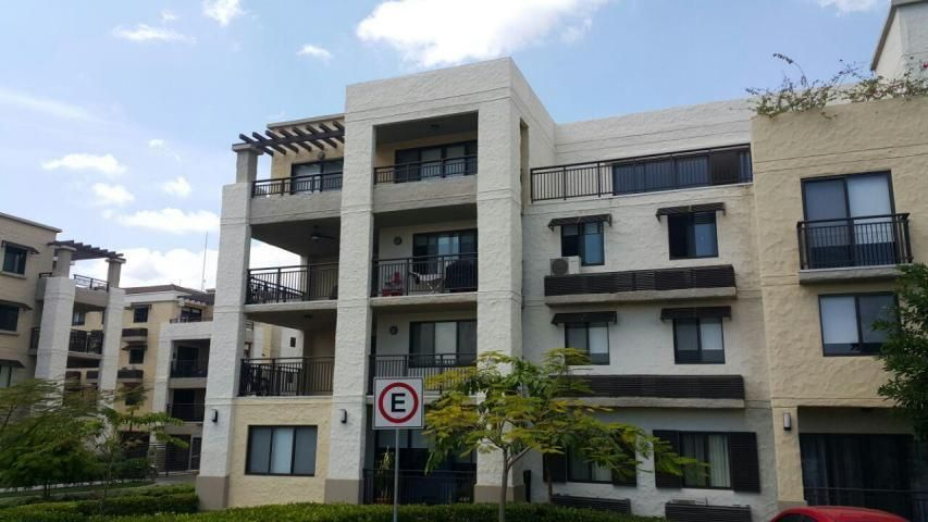 Apartamento / Alquiler / Panama / Panama Pacifico / FLEXMLS-18-2622