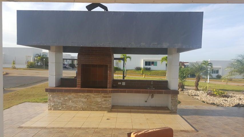 PANAMA VIP10, S.A. Casa en Venta en Chorrera en La chorrera Código: 18-2793 No.1