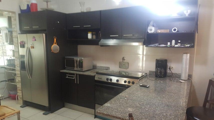 PANAMA VIP10, S.A. Casa en Venta en Chorrera en La chorrera Código: 18-2793 No.9