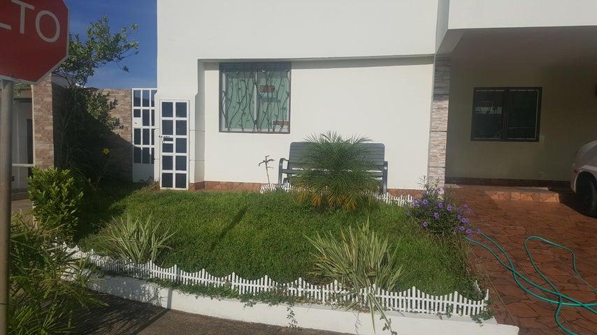 PANAMA VIP10, S.A. Casa en Venta en Chorrera en La chorrera Código: 18-2793 No.5