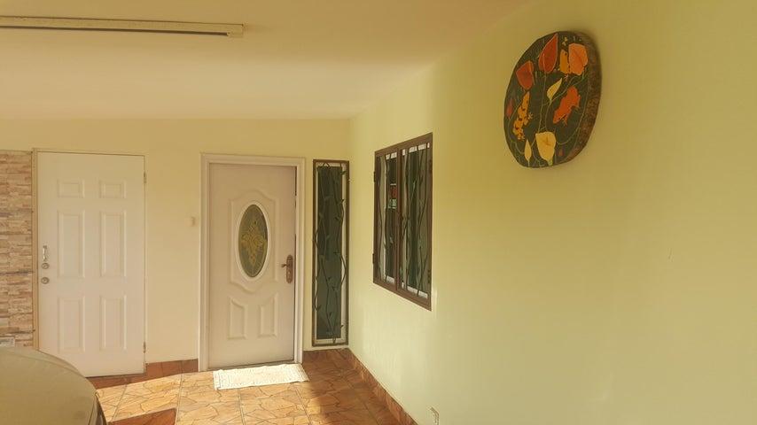 PANAMA VIP10, S.A. Casa en Venta en Chorrera en La chorrera Código: 18-2793 No.7