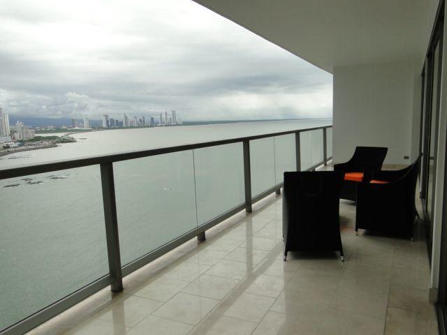 Apartamento / Venta / Panama / Punta Pacifica / FLEXMLS-18-2644