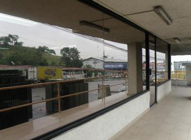 Local Comercial en Venta<br/>Rio Abajo