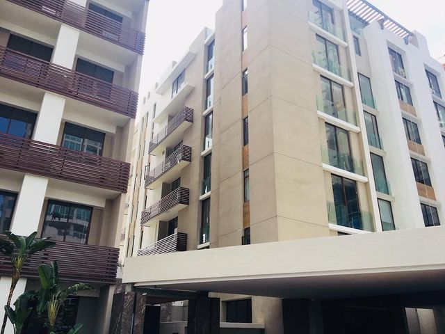 PANAMA VIP10, S.A. Apartamento en Venta en Punta Pacifica en Panama Código: 16-4329 No.1