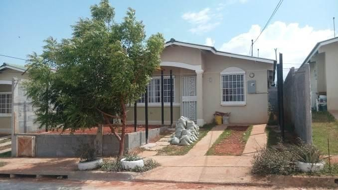Casa / Venta / La chorrera / Chorrera / FLEXMLS-18-2702