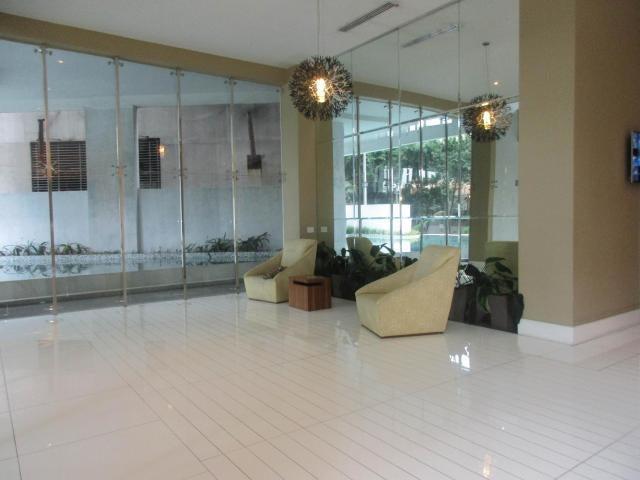 PANAMA VIP10, S.A. Apartamento en Alquiler en Punta Pacifica en Panama Código: 18-2707 No.2