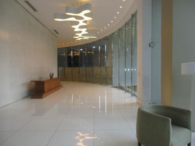 PANAMA VIP10, S.A. Apartamento en Alquiler en Punta Pacifica en Panama Código: 18-2707 No.3