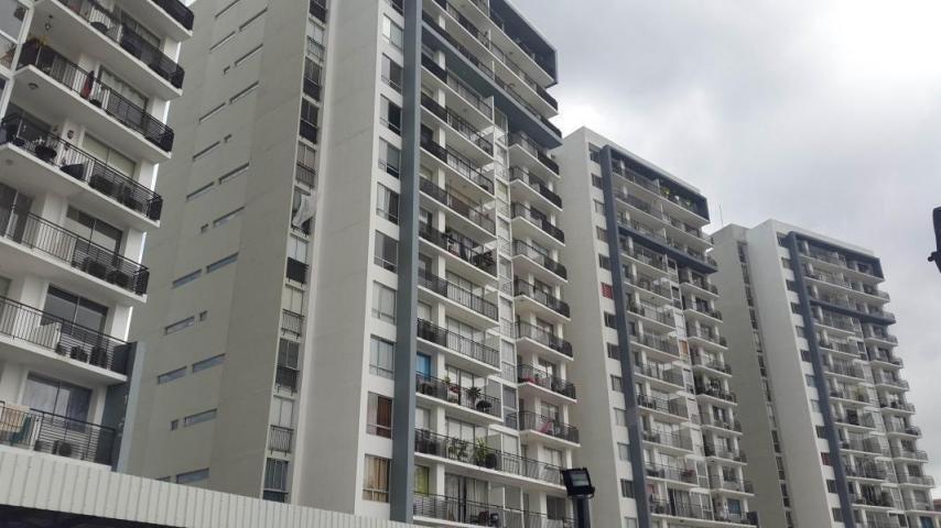 Apartamento en Alquiler en Amelia D