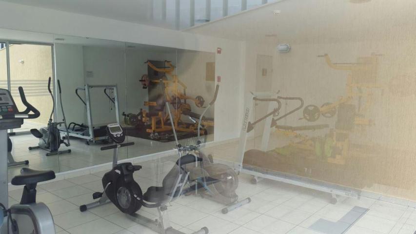 PANAMA VIP10, S.A. Apartamento en Alquiler en Amelia D en San Miguelito Código: 18-2712 No.6