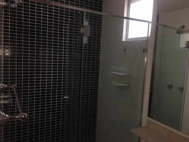 PANAMA VIP10, S.A. Apartamento en Alquiler en Amelia D en San Miguelito Código: 18-2712 No.9