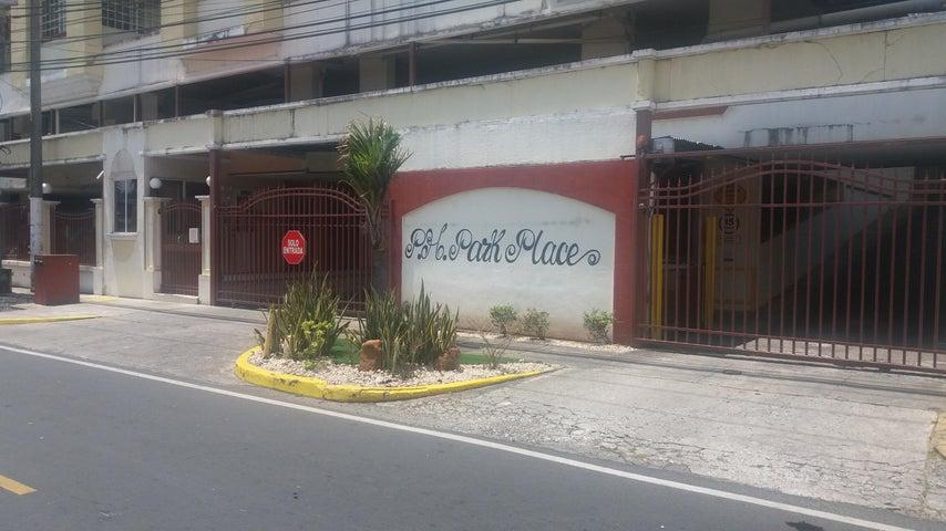Apartamento / Venta / Panama / Parque Lefevre / FLEXMLS-18-2730