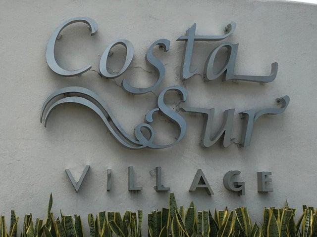 Casa / Venta / Panama / Costa Sur / FLEXMLS-18-2758