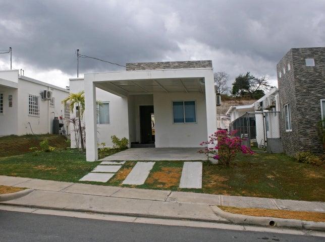 Casa / Venta / San Carlos / San Carlos / FLEXMLS-18-2771