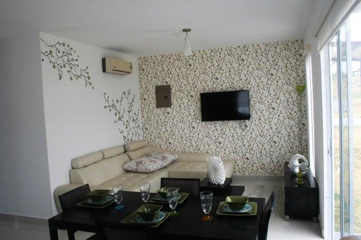 PANAMA VIP10, S.A. Casa en Venta en San Carlos en San Carlos Código: 18-2771 No.1