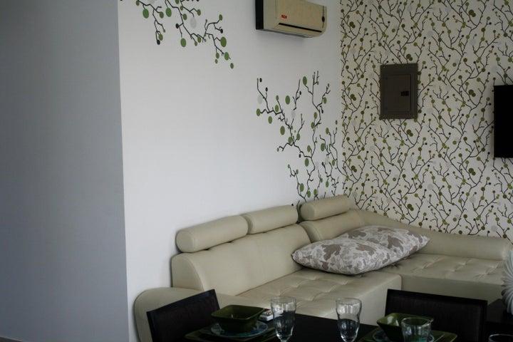PANAMA VIP10, S.A. Casa en Venta en San Carlos en San Carlos Código: 18-2771 No.2