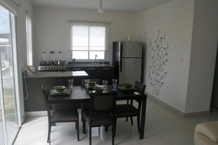 PANAMA VIP10, S.A. Casa en Venta en San Carlos en San Carlos Código: 18-2771 No.4