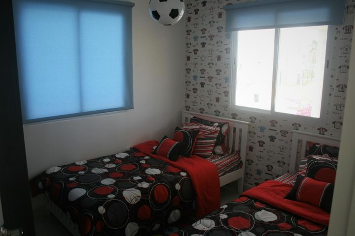PANAMA VIP10, S.A. Casa en Venta en San Carlos en San Carlos Código: 18-2771 No.8
