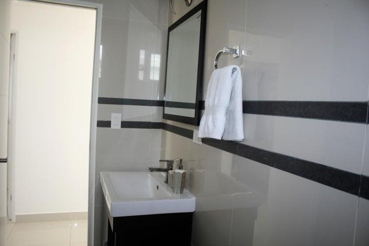 PANAMA VIP10, S.A. Casa en Venta en San Carlos en San Carlos Código: 18-2771 No.9
