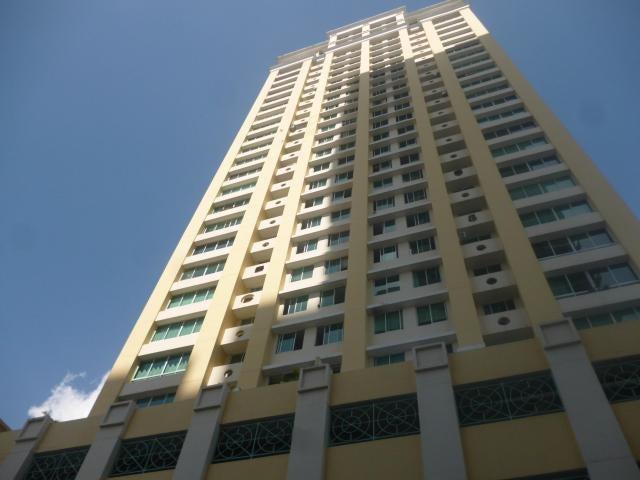 Apartamento / Alquiler / Panama / San Francisco / FLEXMLS-18-2763
