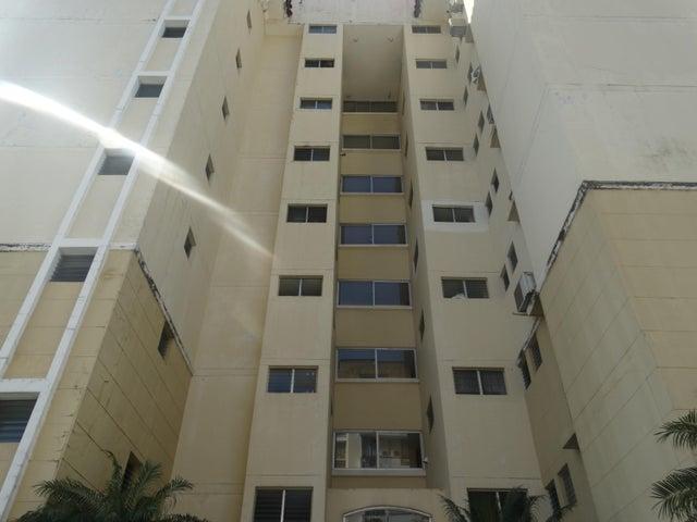 Apartamento / Alquiler / Panama / Condado del Rey / FLEXMLS-18-2775